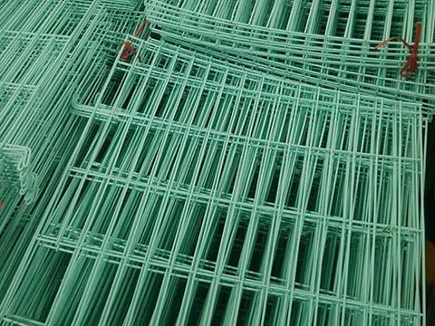 Клетки для выращивания бройлеров